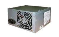 INWIN  Power Supply 450W   RB-S450T7-0 (H) 450W 8cm sleeve fan v.2.2
