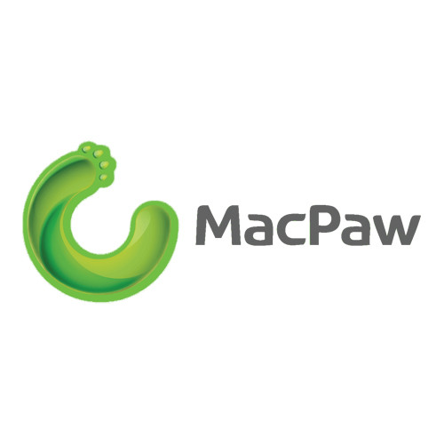 cleanmymac license