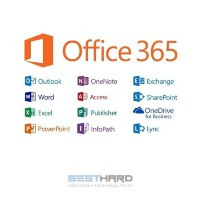 Microsoft Office 365 Professional Plus Open All Lng OLP [Q7Y-00003]