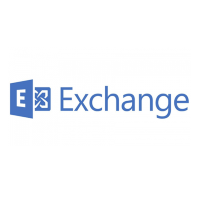 Microsoft Exchange Enterprise CAL 2016 RUS OLP A Gov UsrCAL woSrvcs