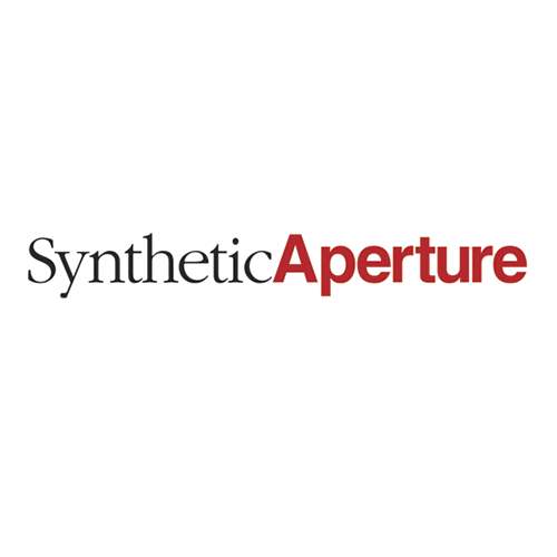 Synthetic Aperture Color Finesse PI (Mac) [210000314]