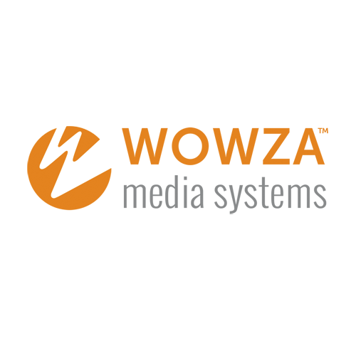Wowza Streaming Engine Perpetual License with 3 Years support [1512-23135-269]