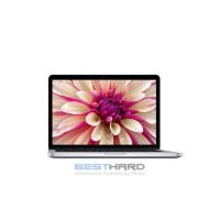 "Ноутбук APPLE MacBook Pro Z0QP000C1, 13.3"" [Z0QP000C1]"