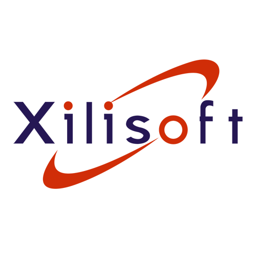 Xilisoft Blu-ray to iPad Converter [1512-23135-717]
