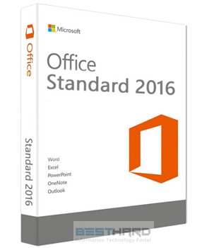Разница редакций office professional plus office standard
