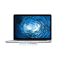 "Ноутбук APPLE MacBook Pro , 15.4"" [Z0RG0003Q]"
