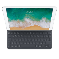 Apple Smart Keyboard for 10.5-inch iPad Pro - Russian