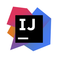 IntelliJ IDEA Ultimate - Commercial annual subscription [C-S.II-Y]
