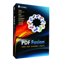 Corel PDF Fusion 1 Education 1 Year CorelSure Upgrade Protection 1-60 [LCCPDFF1MLUGP1AA]