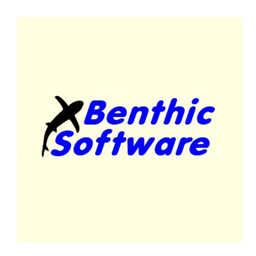 BenthicSQALL 3.x upgrade from BenthicSQALL 2.x 5-9 users (price per user) [BNTSFT-SQALL-5]