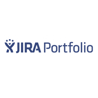 Portfolio for Jira Cloud Subscription 1600 Users