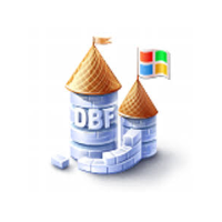 DBF to DBF Converter Business license [1512-91192-H-1321]