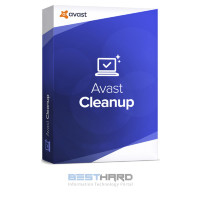 Avast Cleanup [300831997]