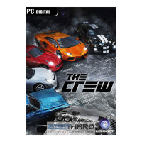 Crew [PC, русская версия] [1CSC20001504]