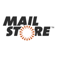 MailStore Per User License 50 Users - 1 Year New