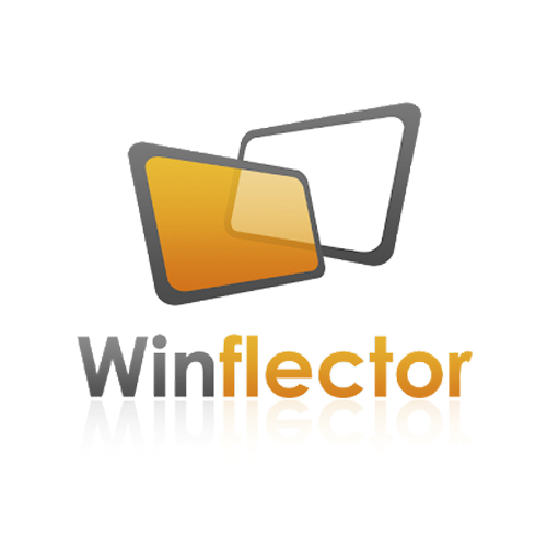 Winflector 20-49 licenses (price per license) [1512-23135-42]