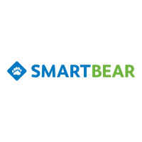 SmartBear AQtime Pro - Node-Locked License (Includes 1 Year Maintenance) [1512-1844-BH-1626]