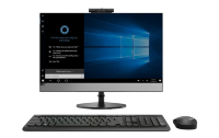 "Lenovo V530-24ICB All-In-One 23,8"" i3-8100T 8Gb 1TB Int. DVD±RW AC+BT USB KB&Mouse Win 10_P64-RUS 1Y carry-in"