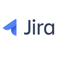 JIRA Software Commercial 50 Users