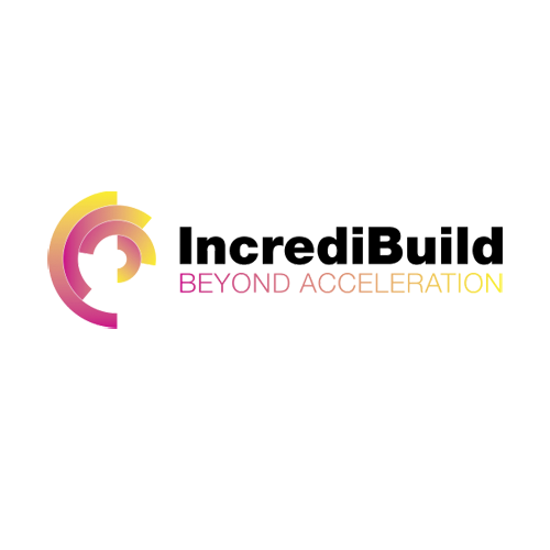 IncrediBuild Agent + Up to 64 cores [1512-23135-874]