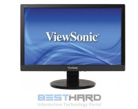 "Монитор ЖК VIEWSONIC VA2445-LED 23.6"", черный [vs15453]"