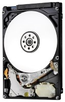 "HGST Mobile HDD 2.5"" SATA  1000Gb, 7200rpm, 32MB buffer (HTS721010A9E630 Hitachi Travelstar Z7K1000)"