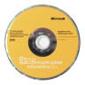 Microsoft Office 2010 Home and Business (x32/x64) BOX [T5D-00415]