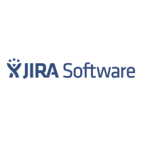 JIRA Software Commercial 10000 Users [JSCP-ATL-10000]