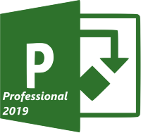 Project Professional 2019 RUS OLP A Gov w1PrjctSvrCAL [H30-05840]