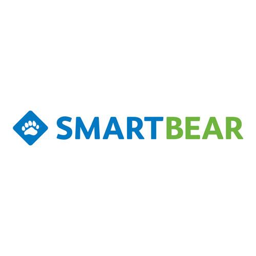 SmartBear Collaborator Enterprise - Named User License - Maintenance Renewal 3 Yr [SBC-VXX-FIX-MRN-3Y]