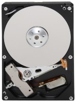"Toshiba Desktop 3.5"" HDD SATA-III  1000Gb, 7200rpm, 32MB buffer"