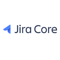 JIRA Core Commercial Cloud Subscription 50 Users [JCCC-ATL-50]