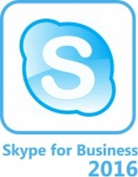 Microsoft Skype for Business 2016 SNGL OLP NL