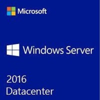 Microsoft Windows Server Datacenter Core 2016 Single OLP 2Lic NL CoreLic Qlfd