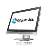 "Моноблок HP EliteOne 800 G2 23"" [t4k11ea]"
