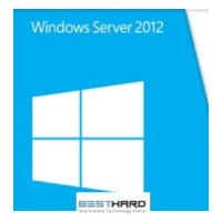 Microsoft Windows Server CAL 2012 RUS OLP Gov UsrCAL [R18-04400]