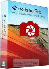 ACDSee Pro Corporate 1-10 seats 1 year (price per seat) [ACO_ACDSEEPROLA]
