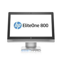 "Моноблок HP EliteOne 800 G2 23"" [v6k51ea]"