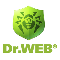 Dr.Web Security Space для Android для 1 устройства на 1 год [CHM-AA-12M-1-A3]