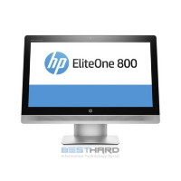 "Моноблок HP EliteOne 800 G2 23"" [p1g69ea]"