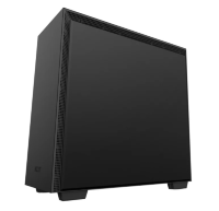 NZXT CA-H700W-BB H700i SMART ATX MATTE BLACK