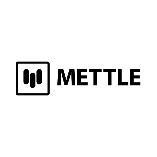 Mettle Skybox 360/VR Tools for Premiere Pro [141255-H-256]