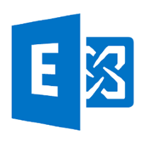 Microsoft Exchange Server Enterprise 2016 SNGL OLP NL Acdmc