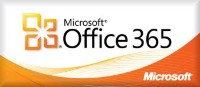 Microsoft Office 365 E1 Open Shared Server Single Subscription Volume OLP NL Qualified Annual License [Q4Y-00003]