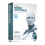 Microsoft Windows Server STD CORE 2019 SNGL OLP 16Lic NL CoreLic [9EM-00652] по цене 50 021 руб. - купить с доставкой по России и области в каталоге от дистрибьютора BestHard