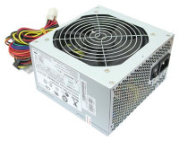INWIN  Power Supply 500W  RB-S500HQ7-0 12cm sleeve fan v.2.2*6101121