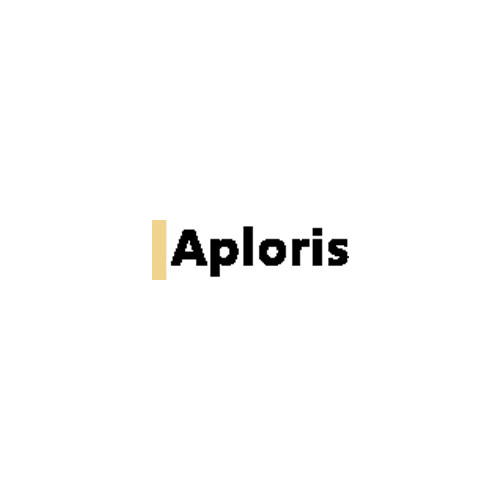 Aploris 20 users 1 Year license [APL-3]