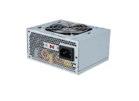 INWIN  Power Supply 300W  IP-P300BN1-0 H for BK series INWIN TUV/CE/D/N (Analog 6106605 IP-S300BN1-0)