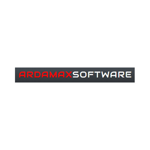 Ardamax Mouse Wheel Control 10-24 users (price per user) [ARDSFT-MWC-3]