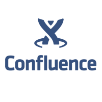 Confluence Commercial 10 Users